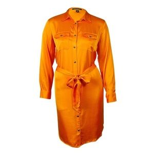 New with tag Ralph Lauren Dress